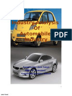 Amir (Indian Automobile Industry) Word