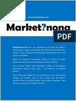 marketinona