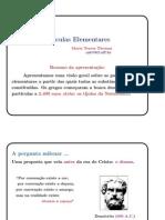 seminarioensmedioparticulaselementares-100920110512-phpapp02