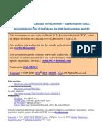 Manual_css 2.1_spa