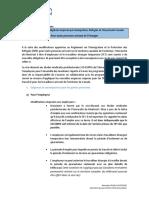 Procedure-Quarantaine_arrivant-etranger