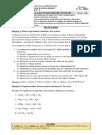 evaluation-moles-equa-res-mvt