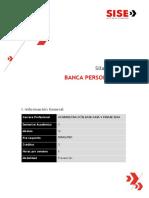 5507 - Ciclo v- Sílabo Banca Personal y Pyme