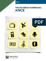 mapping-digital-media-france-fr-20131205_0