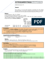 PGCD_et_Fractions_irreductibles