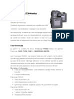 PM5000
