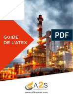 GUIDE_ATEX_A2S_BD
