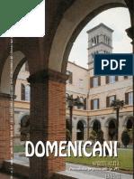 Il Bollettino Domenicani n.2 - Marzo-Aprile 2011