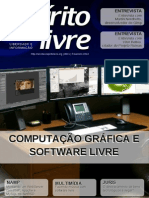 Revista_EspiritoLivre_011_fevereiro10