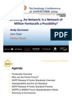 Femto_forum_presentation