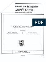 M-mule-Exercices-Journaliers