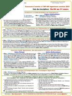 2-Fiche Info Concours