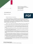 Droit_de_reponse_UMP0001