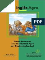 Fale Ingles AGRO_ Como falar in - Rizia Prado