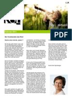 Zeitung 2011 Ausgabe 1 web