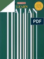 31883941-Learn-Italian-the-Fast-and-Fun-Way