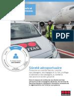 Surete Aeroportuaire (1)