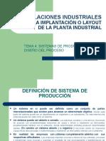 II Sistemas de Producción y Diseño Del Proceso Cap 3