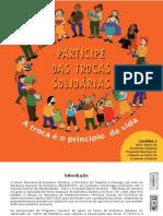 Cartilhas_Trocas Solidárias_Baixa