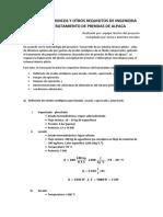 2019 12 01 Requisitos Térmicos y Otros Requisitos (1)