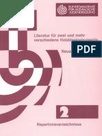 Repertoireverzeichnis_2