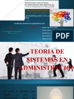 Maestria Exposicion Domingo (1)