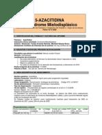 azacitidina_definitiva_modificada