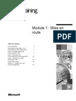 module_1_mise_en_route