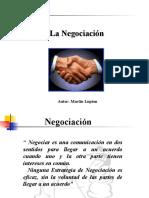 negociacion-