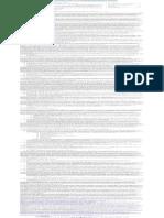 La progresión temática y la coherencia como criterios textuales en la construcción de párrafos