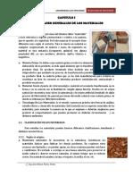 Libro de Tecnologia de Materiales.