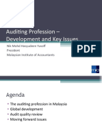 auditing-profession-global-development-and-key-issues-1223680424739032-9