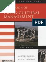 The_Blackwell_Handbook_of_Cross-Cultural_Management_0631214305