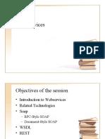 WebservicesJSON_UNIT1_part3_PRG