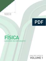 1. EJA_Fisica_Vol.01