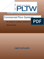CommercialFloorSystems