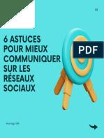 6_astuces_pour_mieux_communiquer_sur_les_r_seaux_sociaux__1632482775
