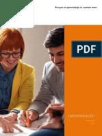 ciclos-formativos-administracion-2021 Admin y fINANZAS