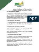 Edital 2011-2013_CMDCA-Aquiraz