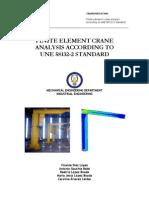 Cranes_FEM_Lab