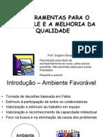FERRAMENTAS_OPERACIONAIS_PARA_A_QUALIDADE