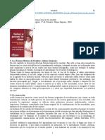 Formas_Basicas_resumen