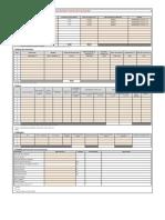 Anexo-I-–-Formulário-de-Solicitação-de-Acesso-para-Microgeração-Distribu..