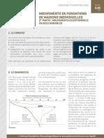 fi-pathologie-batiment-a02-mouvements-fondations-maisons-individuelles-02mouvements