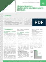 fi-pathologie-batiment-d07-degradations-revetements-impermeabilite-facade-1