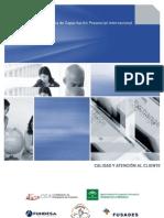 Manual Calidad y atención al cliente final (2)