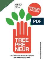 S&E_Treepreneur_Programm