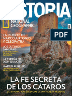 0030.Historia National Geographic 08.2021
