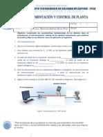 Evalucacin EMC31 Parcial 002