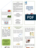 Folder Litíase Renal Corrigido (1)